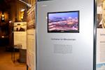 Ausstellung